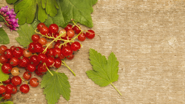 red-currant-with-leaves-on-wooden-desk_23-2147886110.jpg