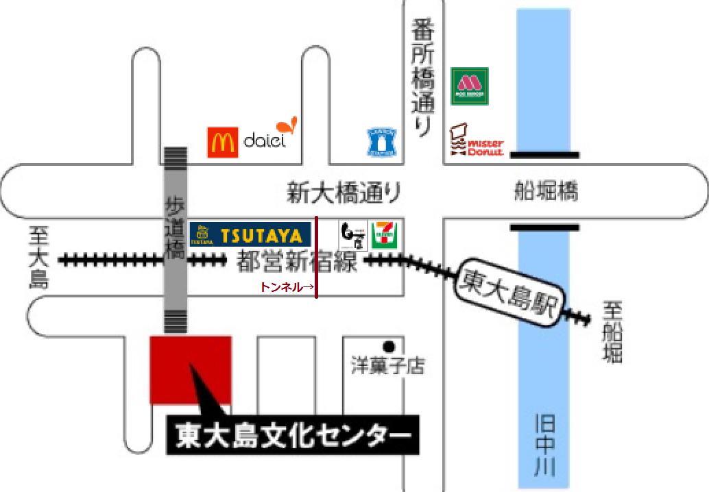 HIgashiOOjimaMAP_201806252330047ef.png