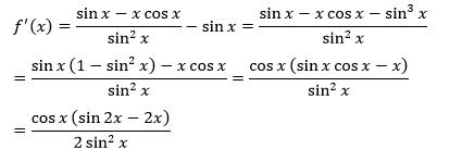 todai_2018_math_a1_2.png