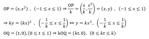 todai_2018_math_a3_1.png