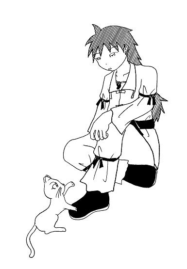 c16_heian_narisuke_cat.png