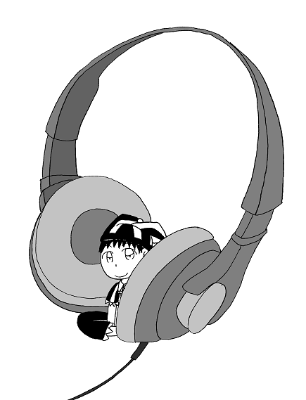d08_tom_chacky_headphone.png