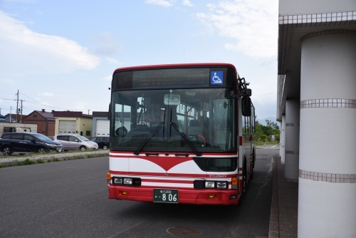 DSC_3437.jpg