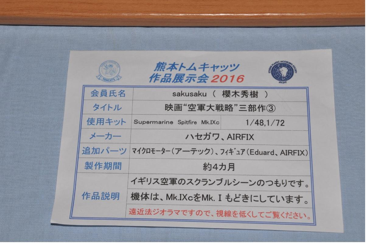 熊本トムキャッツ2016138