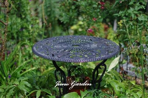 テーブル180823