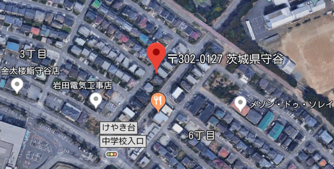 杉山昇 登竜門17