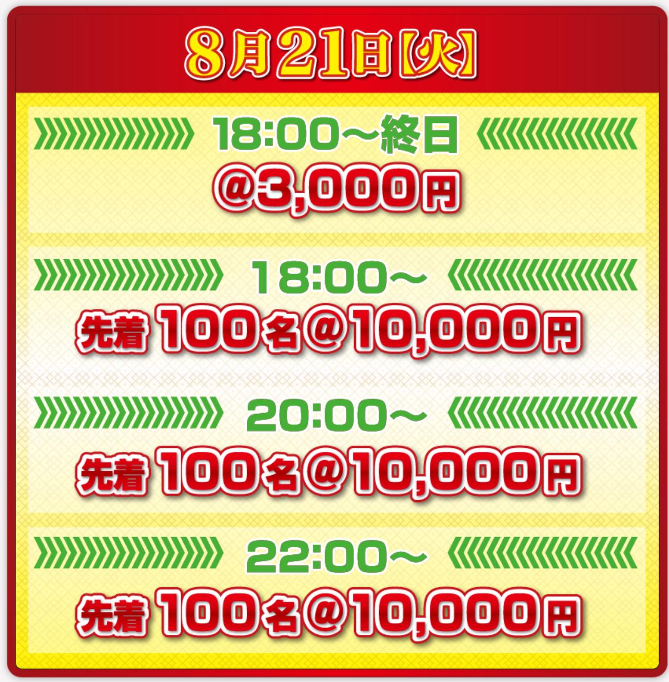 山本有花 ICO STOCK Labo 「ICO×株」3