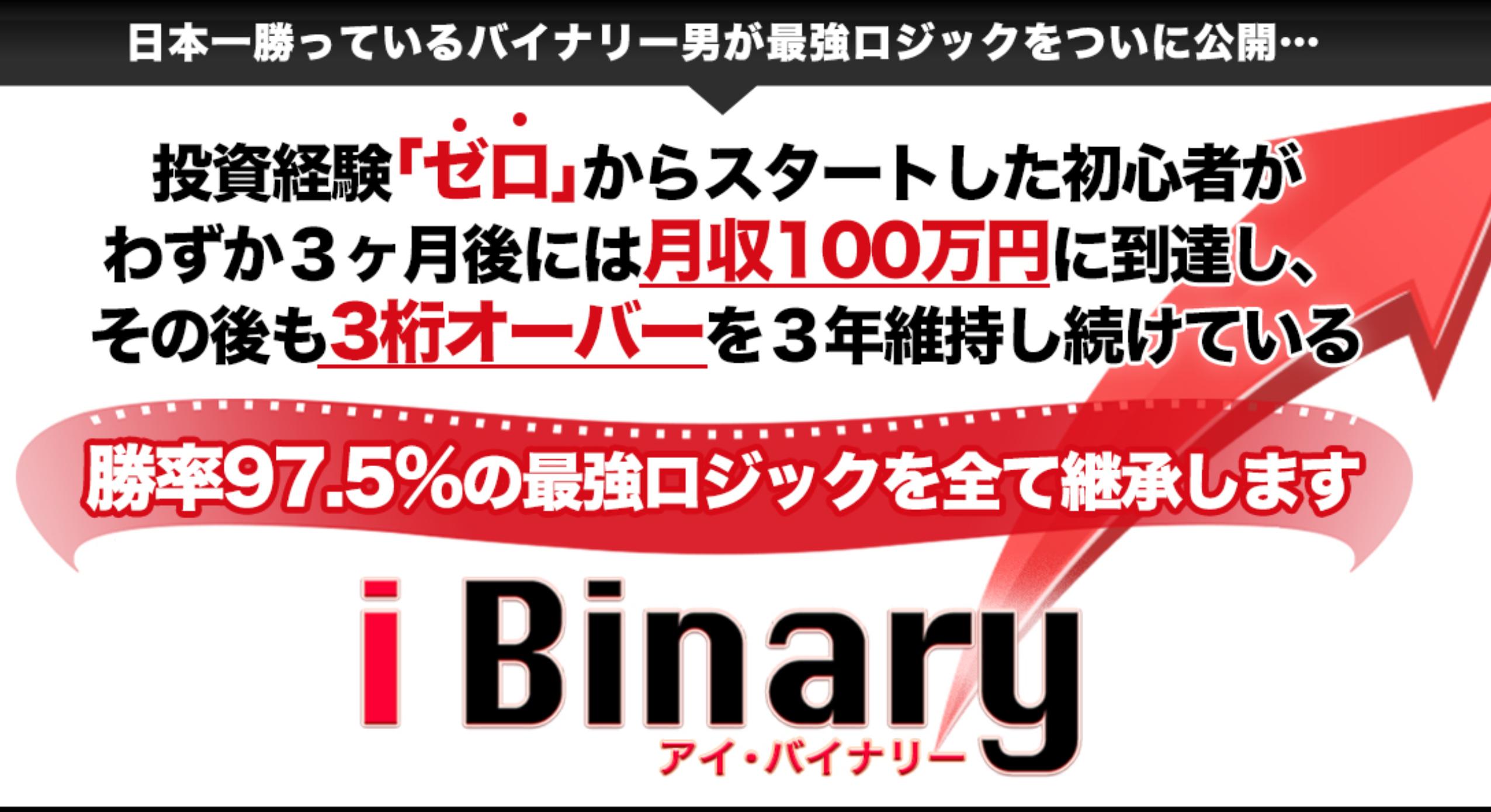唯月りん ロイヤリティ+クリマップ5