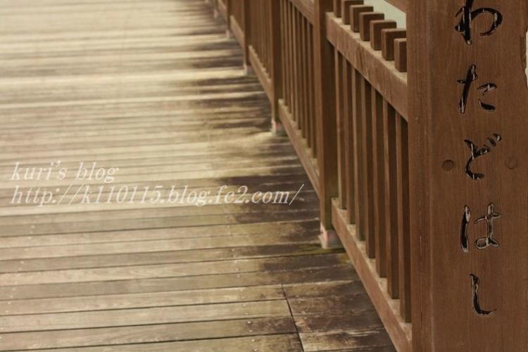 2018木の橋(3)
