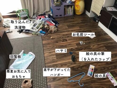 fc2blog_201807031509150f9.jpg