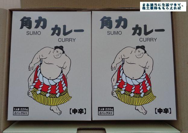 chimney_sumo-curry-02_201803.jpg