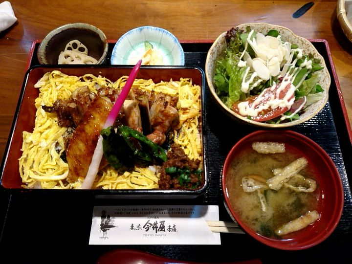 dd-hd_imaiya-yakitorijyu-01-1806_201802.jpg