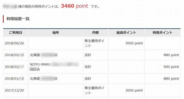 kc_point-rireki_201803.jpg