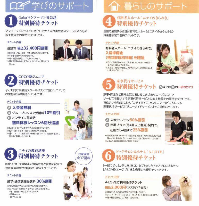 nichiigakkan_yuutai-naiyo-01_201803.jpg