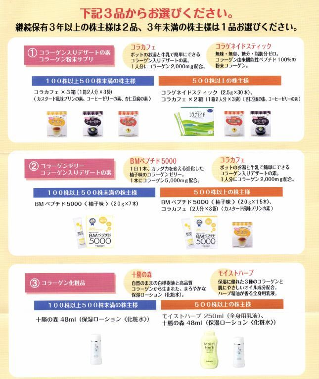 nitta-gelatin_yuutai-annai_201803.jpg