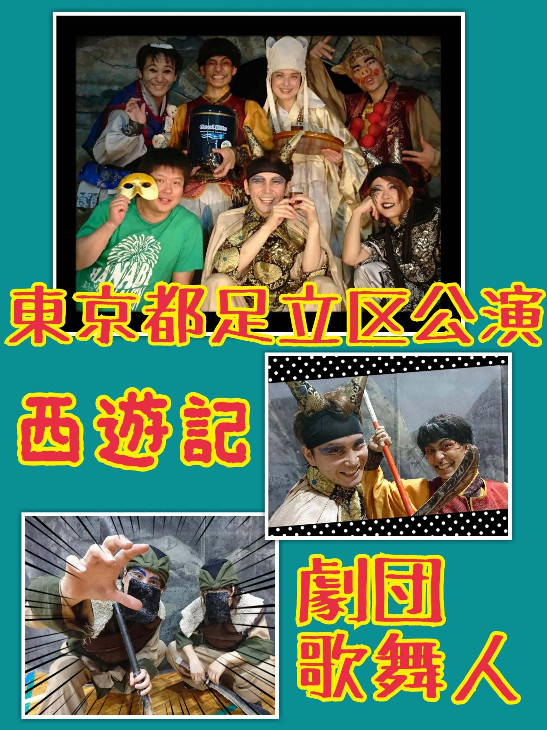 moblog_4eae4219.jpg