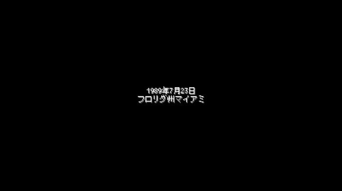 20180710205809_1.jpg