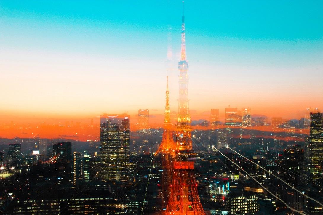 東京行ったら何をして過ごすのがおすすめですか?