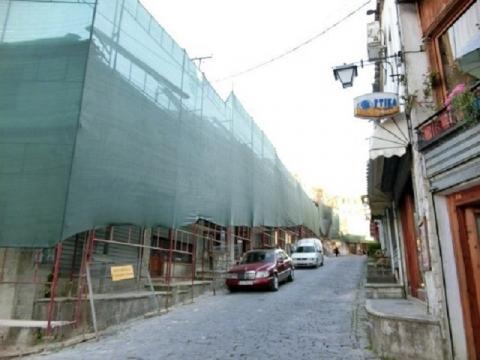 アルバニアの観光化1