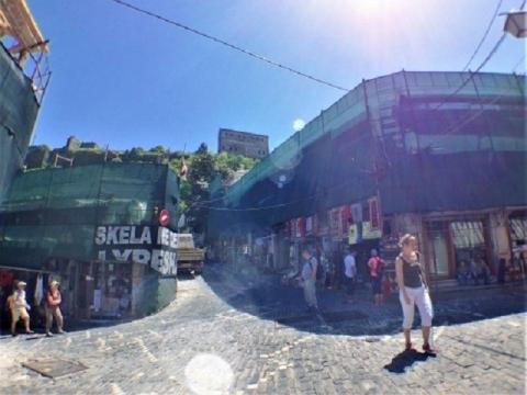 アルバニアの観光化2