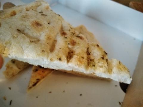 銀座のギリシャ料理レストラン APOLLO10
