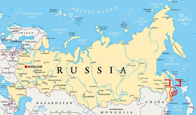 46700919-russia-political-map-with-capital-moscow.jpg