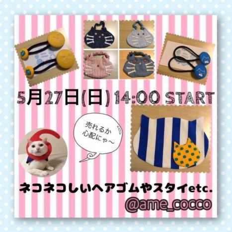 S_8000048260952.jpg