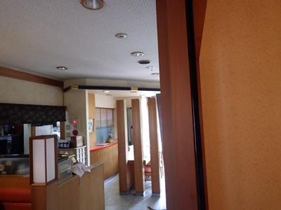 RIMG4670.jpg