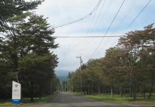 宮城県 蔵王町
