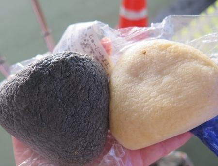 石垣島おにぎりかまぼこ