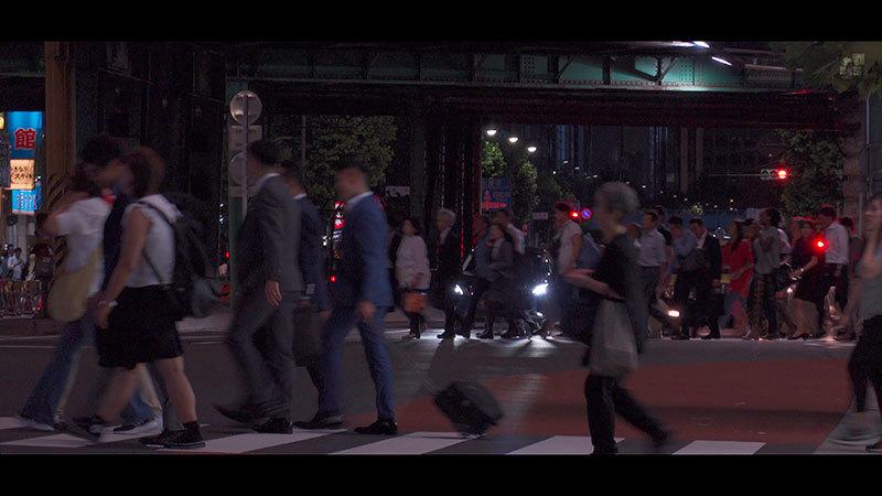 RX100M6_夜の散歩_2nd_03_s