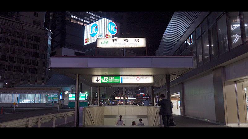 RX100M6_夜の散歩_2nd_06_s