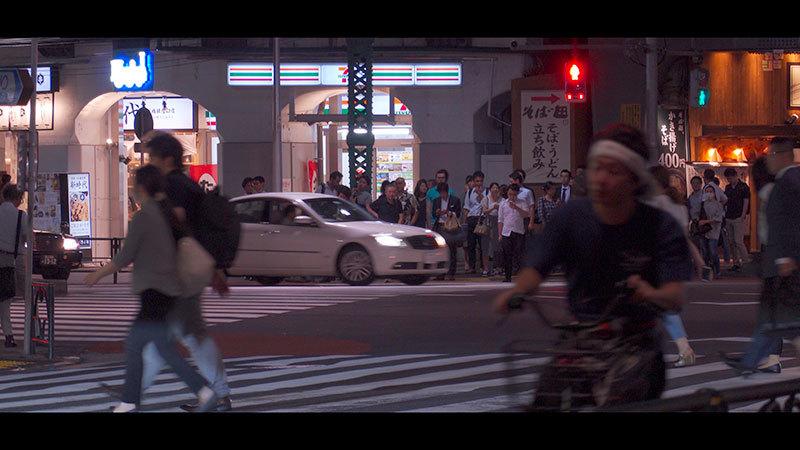 RX100M6_夜の散歩_2nd_09_s