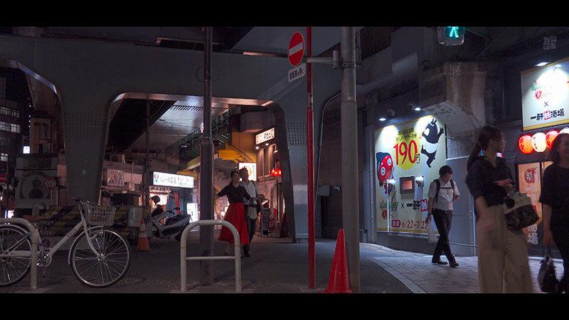 RX100M6_夜の散歩_2nd_10_s