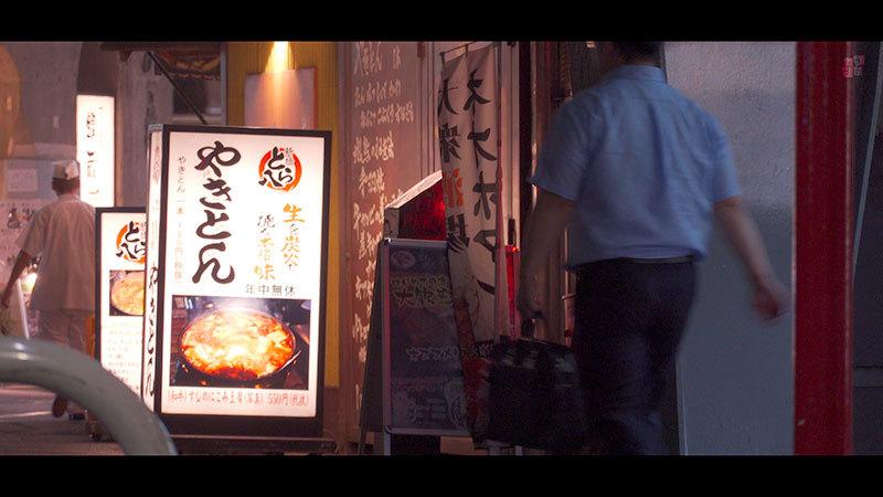 RX100M6_夜の散歩_2nd_11_s