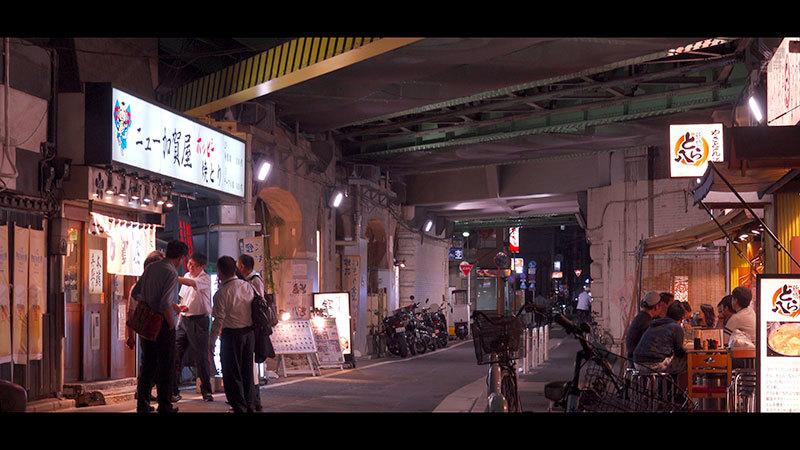 RX100M6_夜の散歩_2nd_12_s