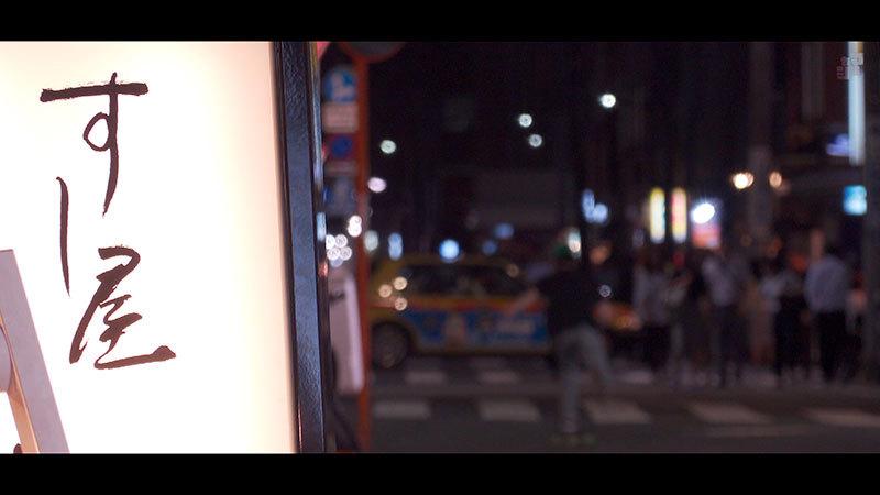 RX100M6_夜の散歩_2nd_13_s