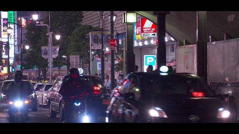 RX100M6_夜の散歩_2nd_14_s