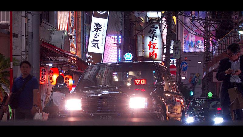 RX100M6_夜の散歩_2nd_15_s