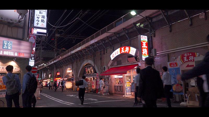 RX100M6_夜の散歩_2nd_16_s