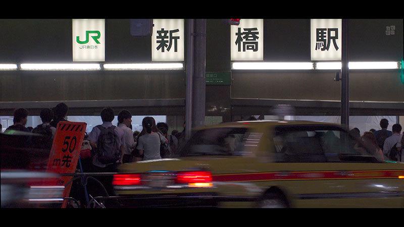 RX100M6_夜の散歩_2nd_18_s