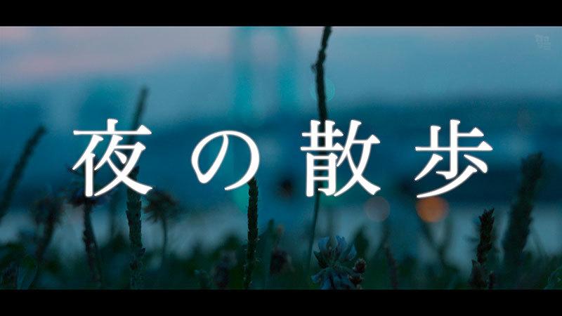 RX100M6_夜の散歩_3rd_01_s