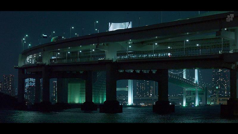 RX100M6_夜の散歩_3rd_10_s