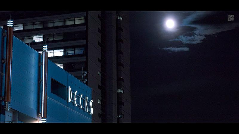 RX100M6_夜の散歩_3rd_13_s