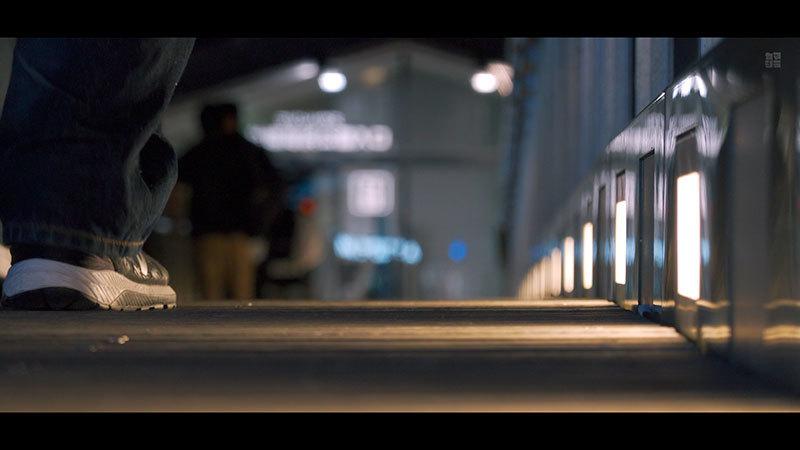 RX100M6_夜の散歩_3rd_18_s