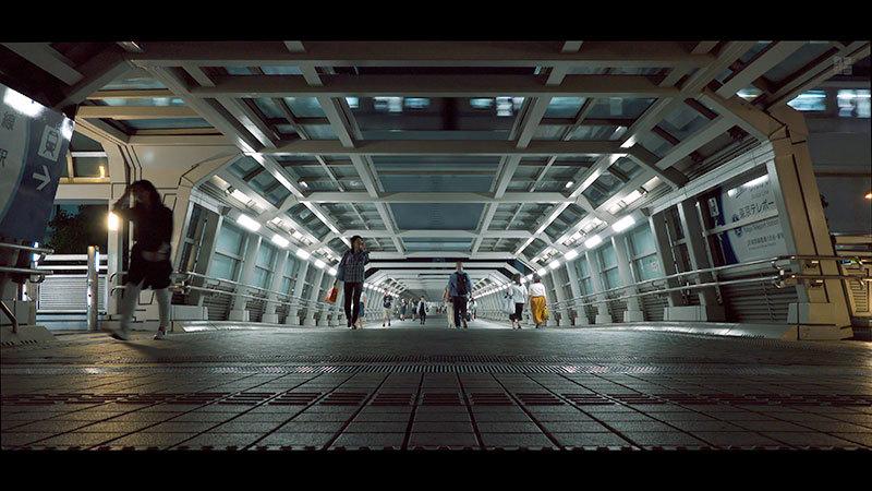 RX100M6_夜の散歩_3rd_19_s
