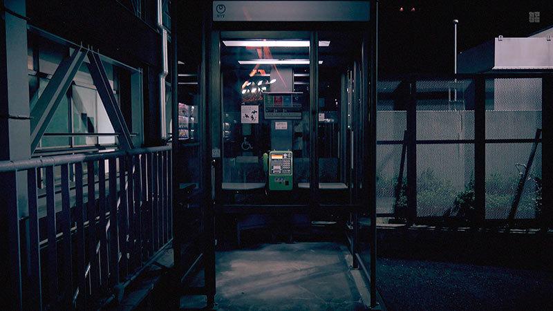 東京夜景(世界貿易センタービル・東京タワー)_07