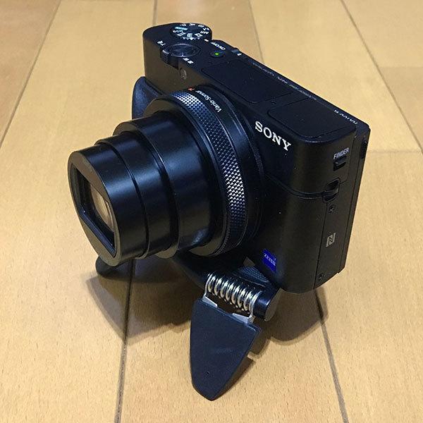 RX100M6_MP3-BK_3_s.jpg