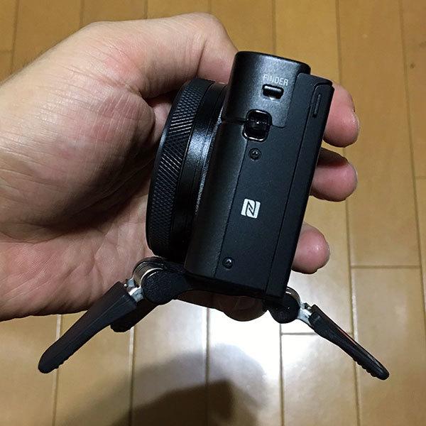 RX100M6_MP3-BK_7_s.jpg
