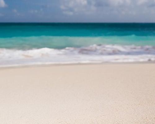 海 砂だけ アップ